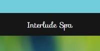 Interlude Spa