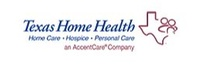 Texas Home Health Hospice