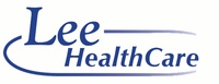 Lee Health Care