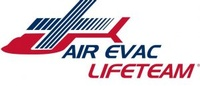 Air Evac Lifeteam (Killeen)