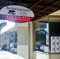 Bear Real Estate Services