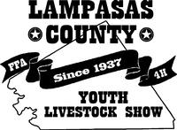 Lampasas County Livestock Association