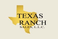 Alexis Thompson-Texas Ranch Sales, LLC