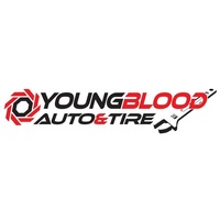 Youngblood Auto & Tire