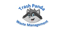 Trash Panda Waste Management