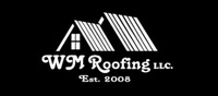 WM Roofing LLC