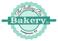The Rolling Pin Bakery LLC
