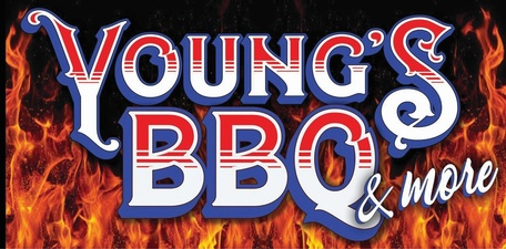 Young's BBQ & More