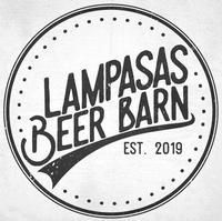 Lampasas Beer Barn