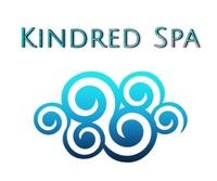 Kindred Spa