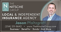 The Nitsche Group