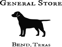 Bend General Store