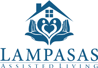 Lampasas Assisted Living