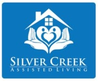 Silver Creek Assisted Living - Lampasas