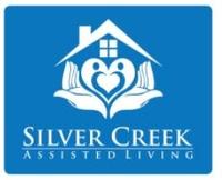 Silver Creek Assisted Living - Lampasas