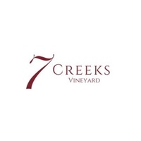 7 Creeks Vineyard