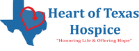 Heart of Texas Hospice-Hill Country, LLC