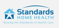 Standards Home Health Care