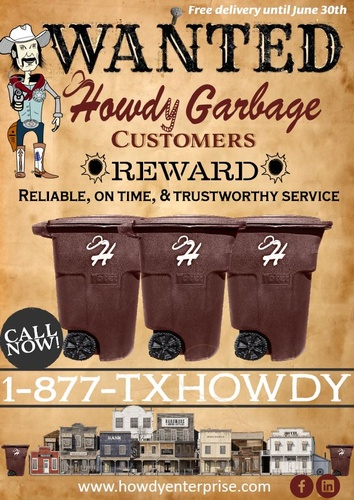 Gallery Image Howdy%20Ent%20_2.jpg