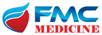 FMCScience, LLC