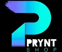 Prynt Shop