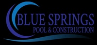 Blue Springs Pool and Construction