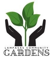 Lampasas Community Gardens