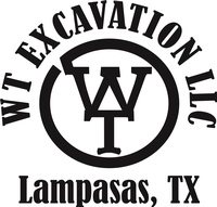 WT Excavation LLC