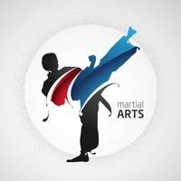 Family Taekwondo Center-Lampasas