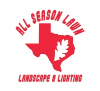 All Season Lawn, Landscape, Lighting, LLC