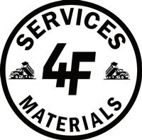 4F Services & Materials, LLC