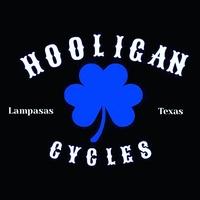 Hooligan Cycles