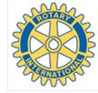 Rotary Club of Copperas Cove