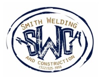 Smith Welding and Construction