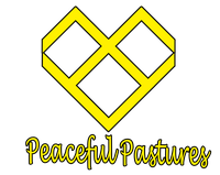 Peacful Pastures Photography