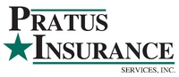 Pratus Insurance Services, Inc.