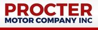Procter Motor Company