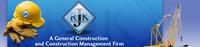 RKJ Construction