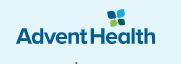 Advent Health- Rollins Brook Community Hospital