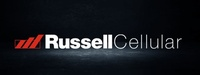 Russell Cellular, Inc.