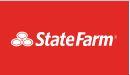 Russel Dixon State Farm Insurance