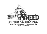 Sneed Funeral Chapel