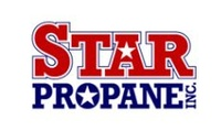 Star Propane, Inc.