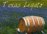 Texas Legato