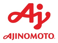 Ajinomoto Foods North America