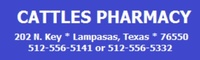 Cattles Pharmacy