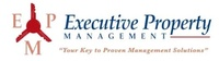 Executive Property Management