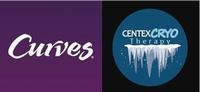 Centex Curves/Centex Cryotherapy