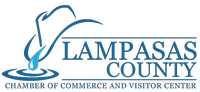 Lampasas County Chamber of Commerce & Visitor Center