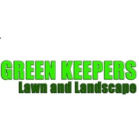 Green Keepers Lawn & Landscape